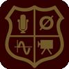 Rode-University-ingyen-hangmernok-kepzes
