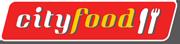 logo-cityfood