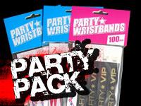 partypack_200x150_pbox