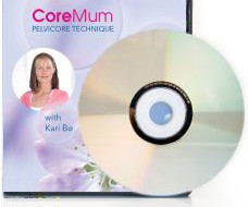 coremum-dvd-sleeve