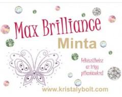 maxbrilliance-vasalhato